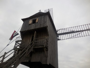 Champagne Day 2015 Moulin de Dosches (10)