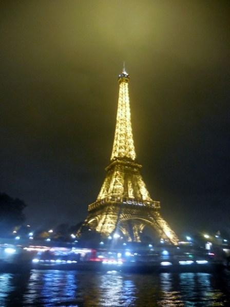Croisière Movember Vedettes de Paris la nuit (19)