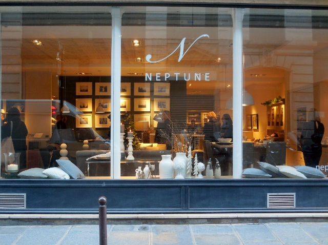 Boutique Neptune Paris (1)