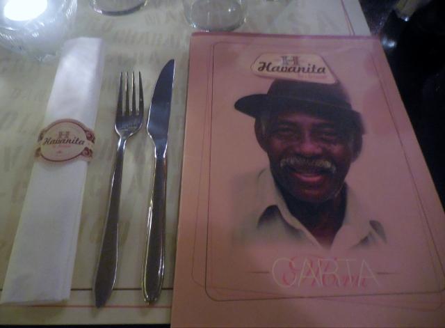 Havanita Café Bastille (5)
