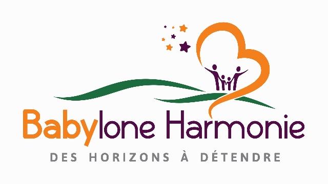 Babylone Harmonie (3)