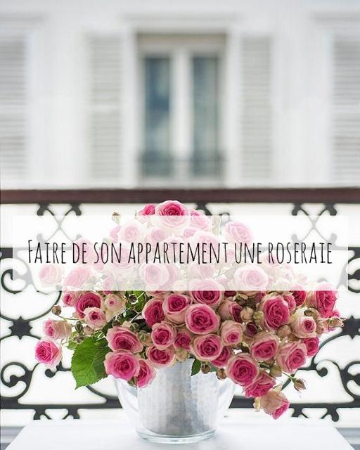 Chasse Oh Surprises dans Paris de La Fabrique Oh Surprises (1)