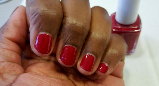 Girls Nails Bar (16)