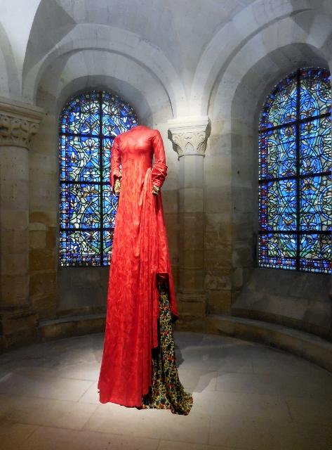 Les grandes robes royales de Lamyne M (12)