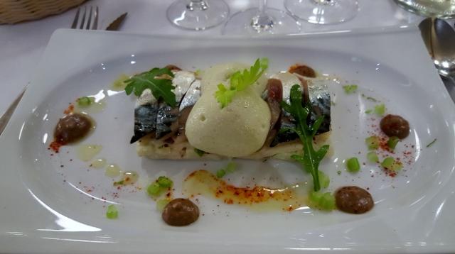 Restaurant Le Petit Sommelier (12)