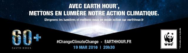 Earth Hour 2016 (4)