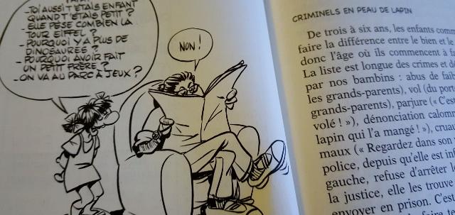 L'Élevage des enfants - Emmanuel Prelle et Emmanuel Vincenot (3)