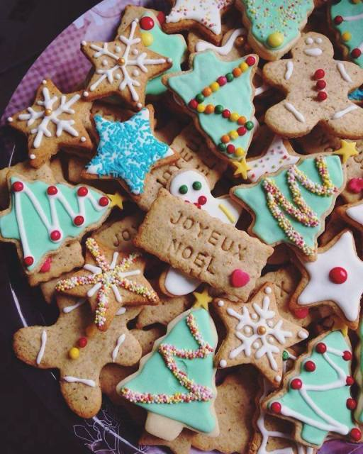 Maïs Cookies officiel (3)