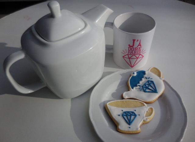 Mais Cookies (4)