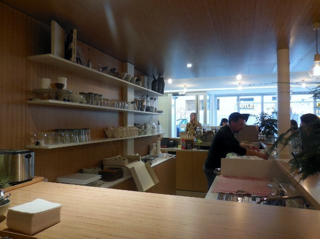 Umami Matcha Café Paris (3)
