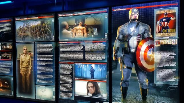 Avengers STATION (7)