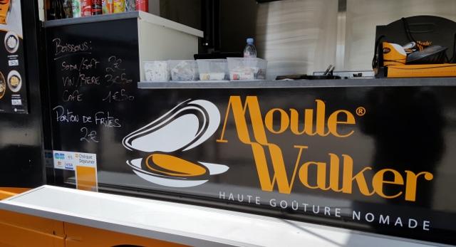 Moule Walker (5)