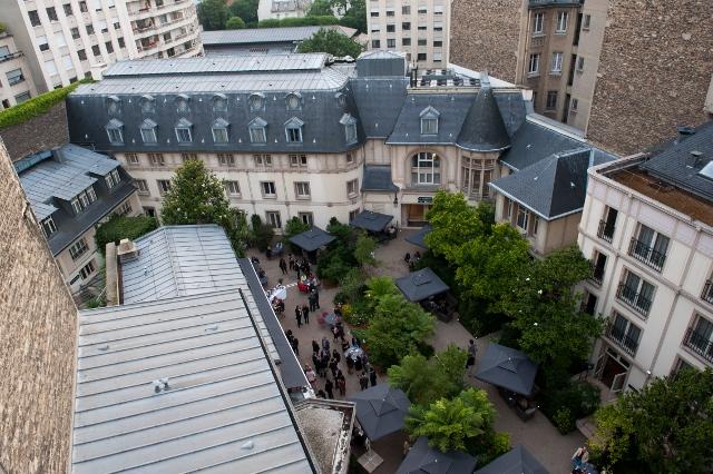 Renaissance Paris Le Parc Trocadéro Hotel (10) (640x426)