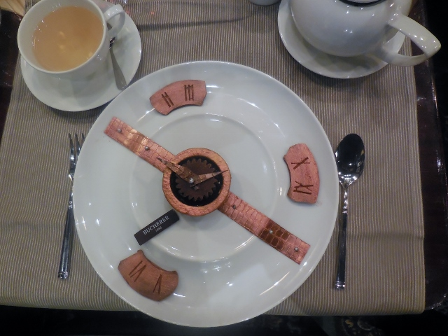 L'INSTANT CHOCOLAT BY BUCHERER AU WESTMINSTER (8)