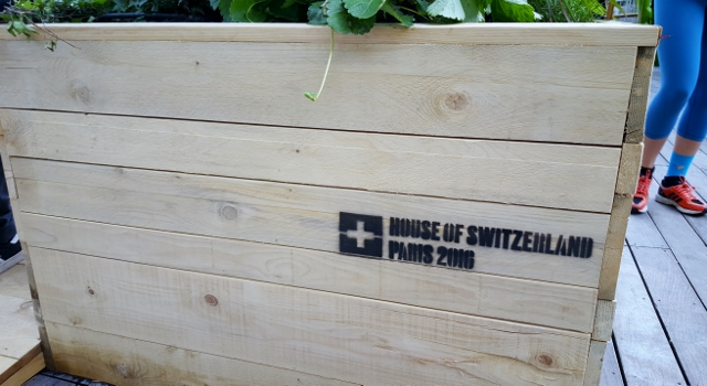 Swiss Brunch House of Switzerland (2)