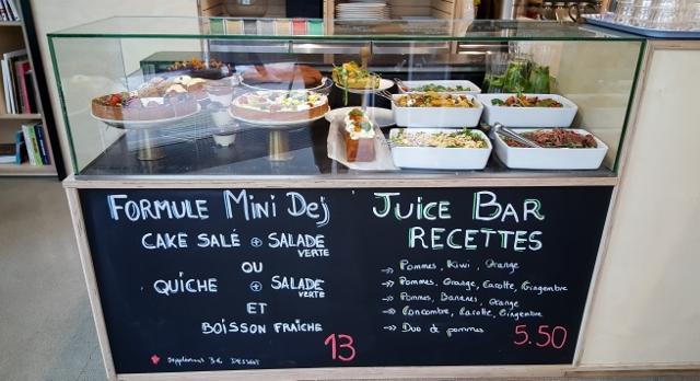 Forum des Halles Unexpected Food (21)