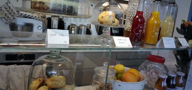 Forum des Halles Unexpected Food (38)