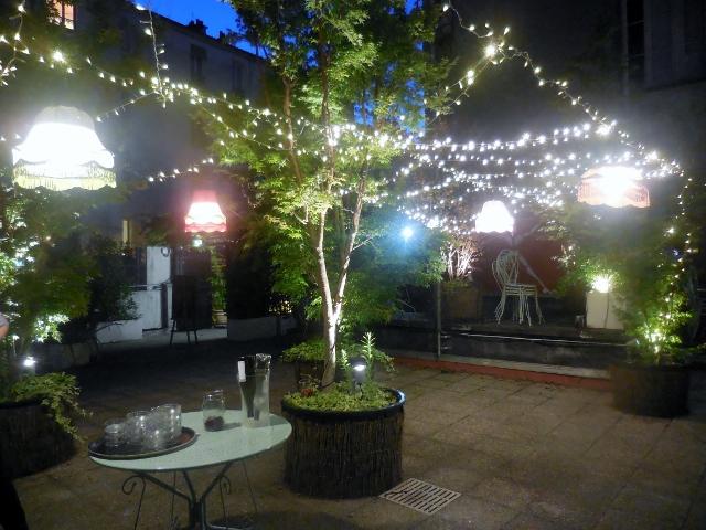 Le Bar à Bulles (14)