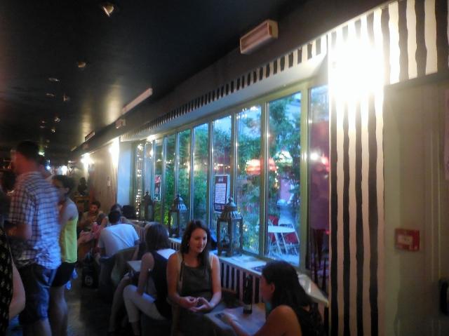 Le Bar à Bulles (7)