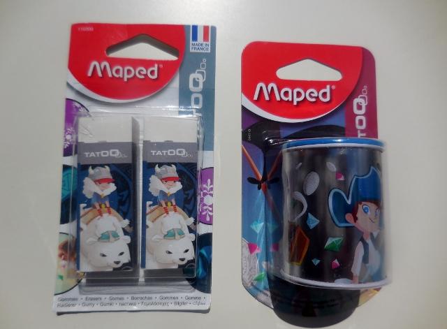 Maped SchoolBoxMaped (3)