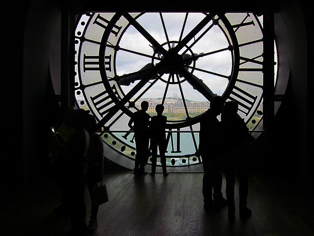 Musée d'Orsay (1)