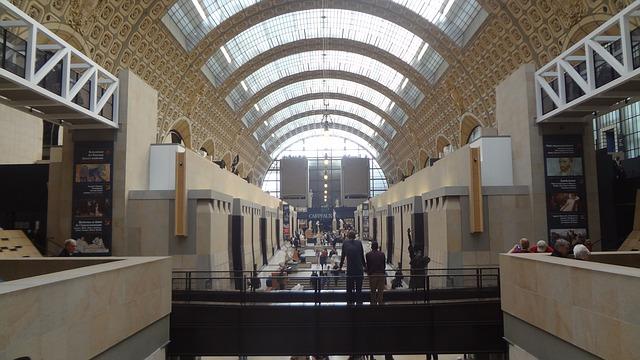 Musée d'Orsay (3)