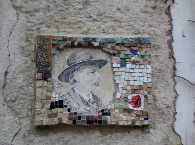 Art and Town visites guidées street art Paris (26)