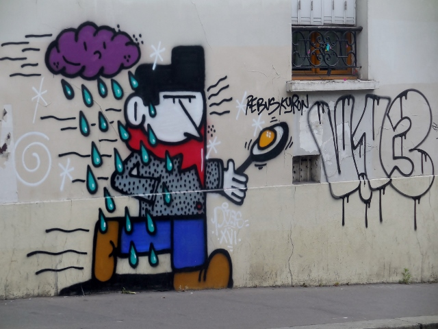 Art and Town visites guidées street art Paris (27)