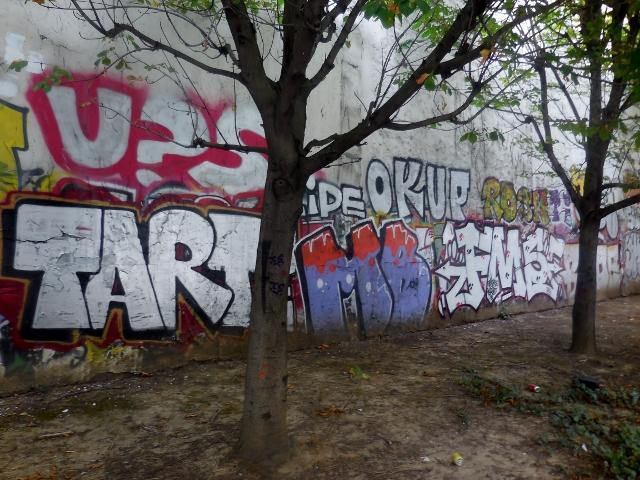 Art and Town visites guidées street art Paris (37)
