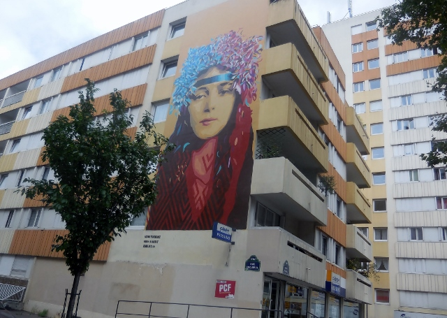 Art and Town visites guidées street art Paris (42)