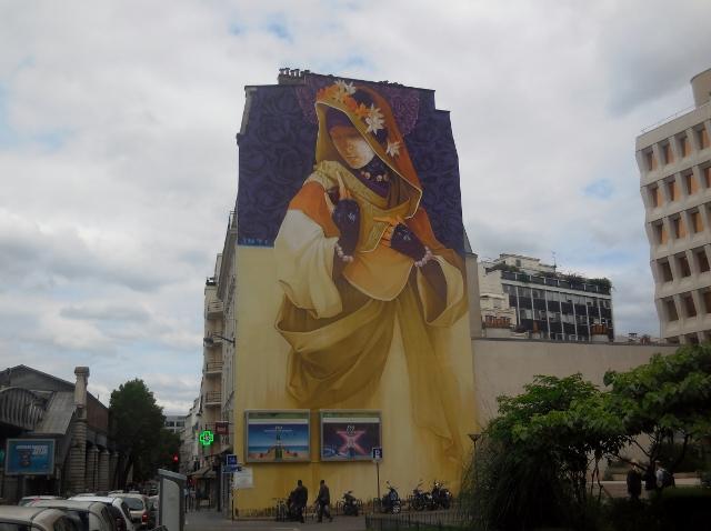 Art and Town visites guidées street art Paris (48)