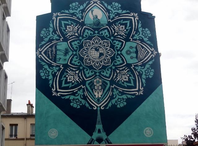 Art and Town visites guidées street art Paris (51)