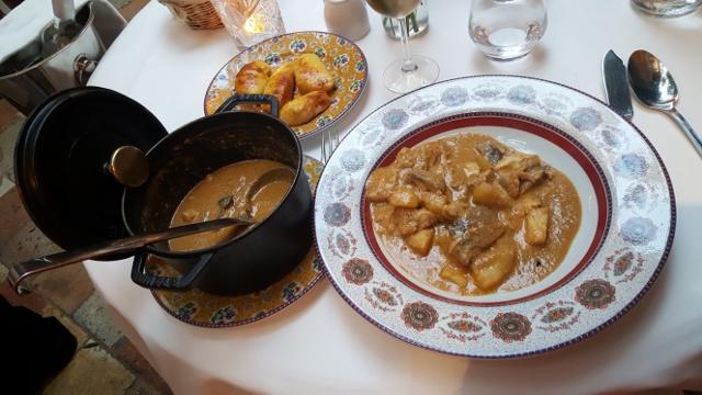 Restaurant Le Sud (23)