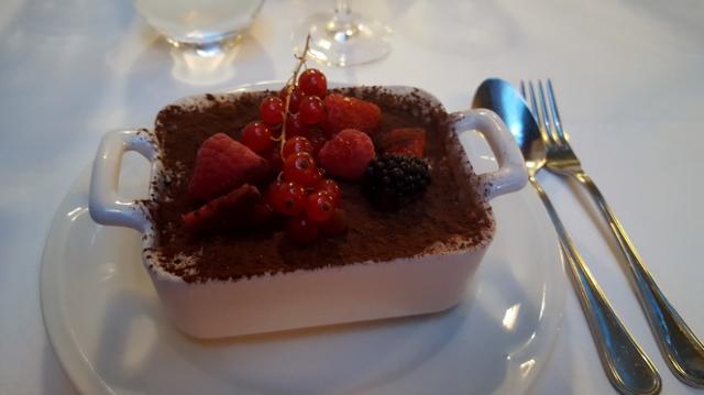 Restaurant Le Sud (25)