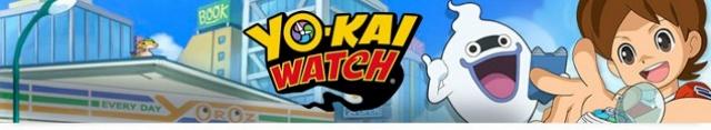 yo-kai-watch-1-640x117