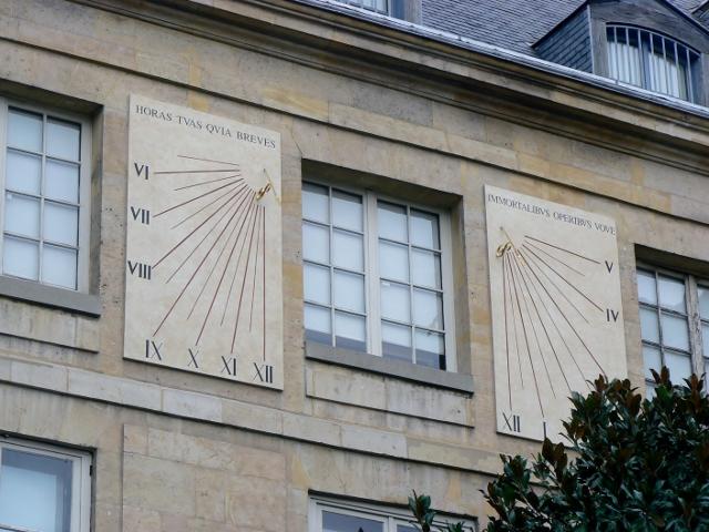 cadrans-solaires-de-linstitut-de-france-1-640x480