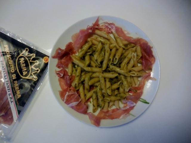 Gourmandises automnales