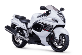 image menu routiere Suzuki Paris Nord moto