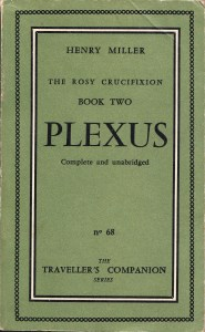 TC 68 Plexus 1962