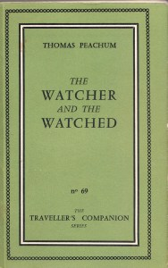 TC 69 Watcher