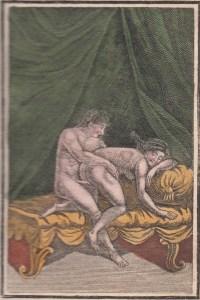 L'Aretin Image  10