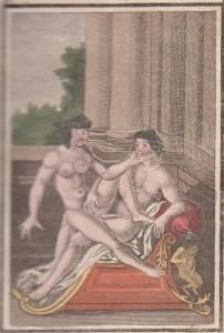 L'Aretin Image 6