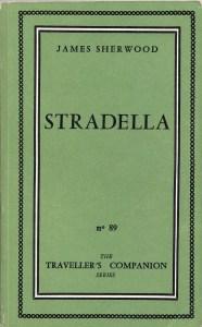 TC 89 Stradella