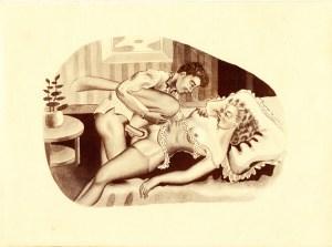 Les Debordments de Michou Bruxelles 1956 Flores_0006