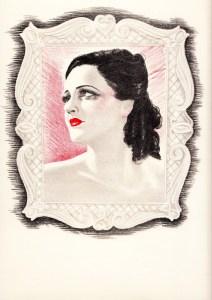 GAMIANI , [S.I., n.p., n.d. c.1948]._0008