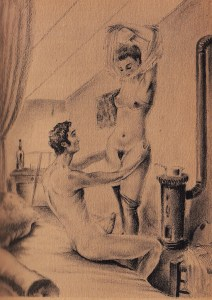 Memoires d'une Puce Paris 1913_0003