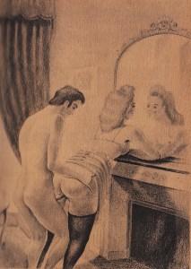 Memoires d'une Puce Paris 1913_0006