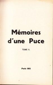 Memoires d'une Puce Paris 1913_0008