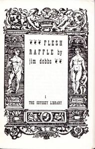 Flesh Raffle Odyssey Library 1963_0004