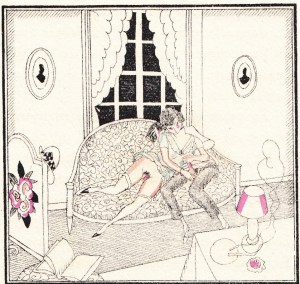 Nous Deux Nelly et Jean Clandestine 1929_0013